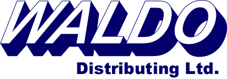 Waldo Distributing Ltd.